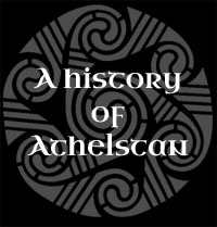A History of Athelstan